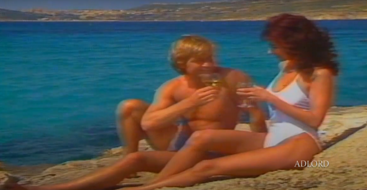 Blast From The Past: 5 Old Local Ads We're Nostalgic About